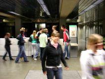 SZ Druckzentrum 26.03.2008 - 28