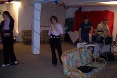 Silvester 31.12.2004 - 001