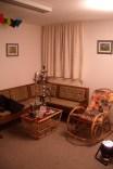 Silvester 31.12.2004 - 002