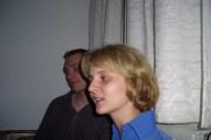 Silvester 31.12.2004 - 014