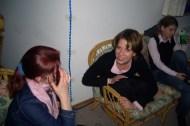 Silvester 31.12.2004 - 023