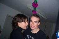 Silvester 31.12.2004 - 024