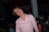Silvester 31.12.2004 - 030