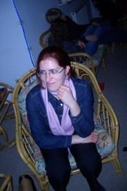 Silvester 31.12.2004 - 031