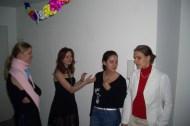 Silvester 31.12.2004 - 033