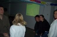 Silvester 31.12.2004 - 043