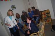 Silvester 31.12.2004 - 047