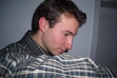 Silvester 31.12.2004 - 052