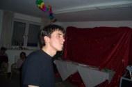 Silvester 31.12.2004 - 055