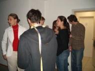 Silvester 31.12.2004 - 076