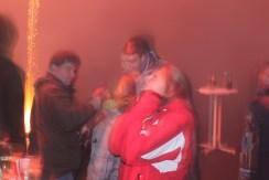Silvester 31.12.2009 - 12