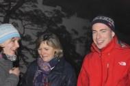 Silvester 31.12.2009 - 25