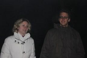 Silvester 31.12.2009 - 27