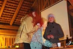 Silvester 31.12.2009 - 46