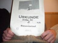 Skiwochenende Grainau 11.-13.02.2005 - 83
