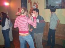 Skiwochenende Grainau 11.-13.02.2005 - 87