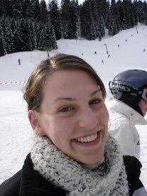 Skiwochenende Grainau 17.-19.02.2006 - 11