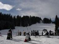 Skiwochenende Grainau 17.-19.02.2006 - 18