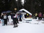 Skiwochenende Grainau 17.-19.02.2006 - 42