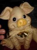 Weihnachtsmarkt 27.11.2005 - 13