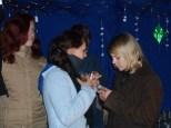 Weihnachtsmarkt 28.11.2004 - 30