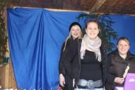 Weihnachtsmarkt 29.11.2009 - 17