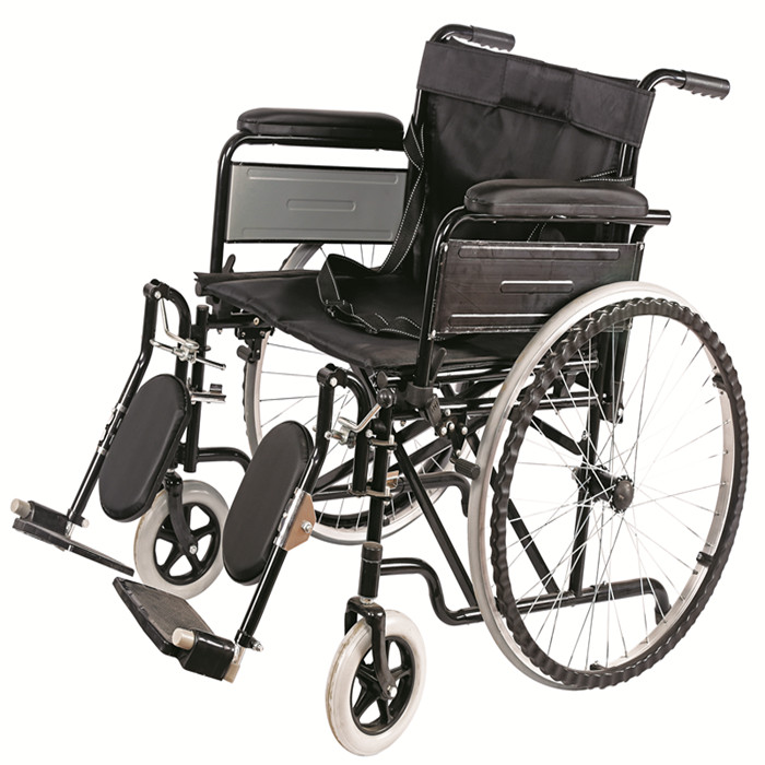 portable wheel chair hanging lounge china folding wheelchair for bariatric people suppliers and