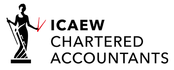 LK Chartered Accountants Exeter Devon for annual accounts