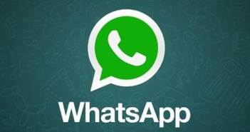 whatsapp-play-banner