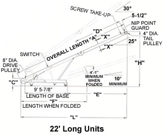 Conveyor Belt Diagram Serpentine Belt Diagram wiring