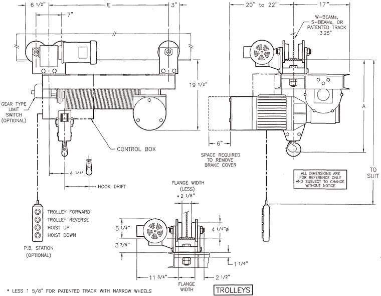 12 000 Lb Badland Winch Wiring Diagram Com