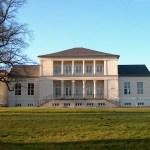 Zentrum für Telemann-Pflege und -Forschung (Magdeburg) // FSJ Kultur