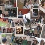 Das FSJ Kulturjahr 2008/2009 – Ein Jahresbericht in Auszügen