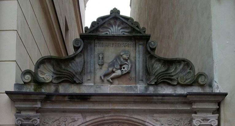 Institut für deutsche Sprache und Kultur