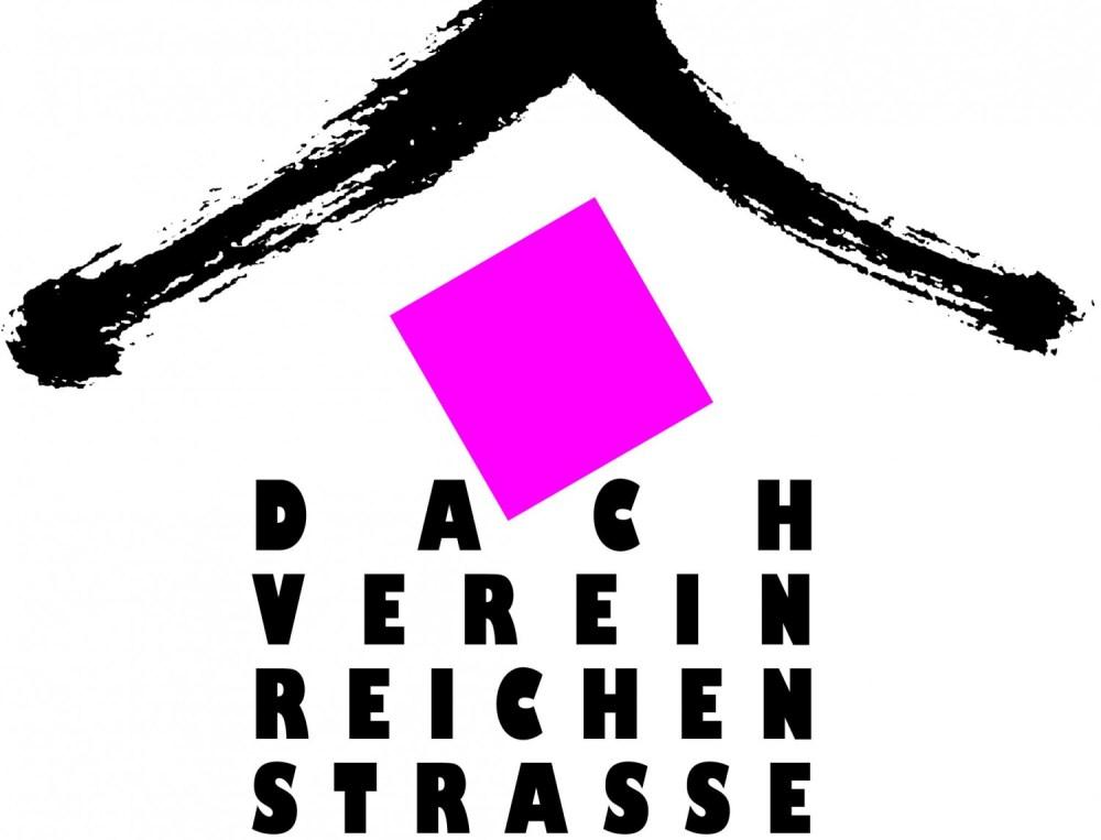 Dachverein Reichenstrasse