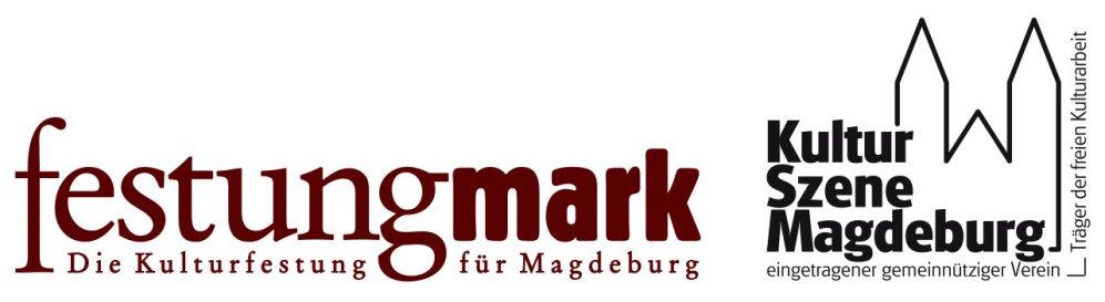 Logo FestungMark
