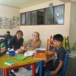 weltwärts//1. Zwischenbericht: Bolivien – Canarito – Siempre Iniciativas Solidarias (SIS) // Julia Moj