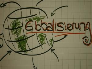 FSJ Kultur Zwischenseminar SG1 2011/2012 Braunschweig