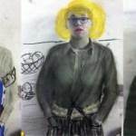Wie tickt der Mensch?: FSJ Kultur Zwischenseminar SG2 2011/2012 Havelberg