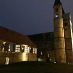 Kunstmuseum Kloster Unser Lieben Frauen (Magdeburg) // FSJ Kultur