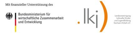 weltwärts BMZ-Förderung 2016-17 mit .lkj)