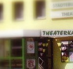 Nordharzer Städtebundtheater Halberstadt/Quedlinburg (Halberstadt/Quedlinburg) // FSJ Kultur