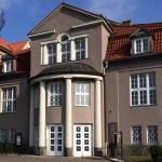 Philharmonisches Kammerorchester Wernigeroder gGmbH (Wernigerode) // FSJ Kultur