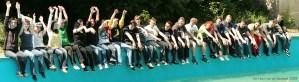 Seminarimpression 2009