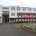 Theater der Altmark (Stendal) // FSJ Kultur Dramaturgie // BFD Kultur und Bildung