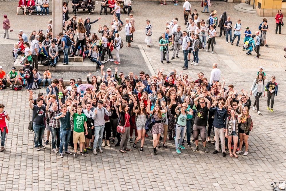 bis zum 31032017 noch fr einen freiwilligendienst in kultur und bildung bewerben - Fsj Kultur Bewerbung