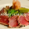 lakeland restaurant week