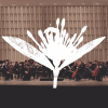 Copeland ISO logo