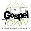 Gospel Town logo