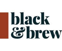 BlackBrew2